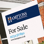Home Buyers Drain Surveys in Canterbury